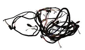 wiring harness for e z go st 480 terrain shop ezgo com 75899g01 wiring harness for e z go st 480 terrain