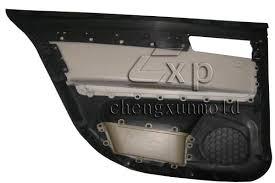 auto door panel mould car door trim mould automotive parts moulding automobile plastic