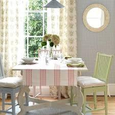 elegant dining room table cloths. oval dining room table cloths for sale cloth chairs elegant