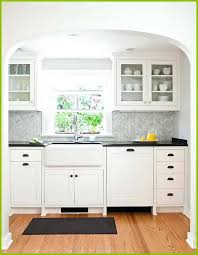 best hardware for white kitchen cabinets fresh best hardware for white kitchen cabinets kitchen cabinets design