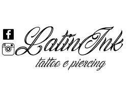 Latin Ink Modena Advisortattoo