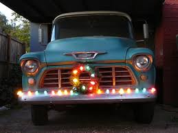 How To: Decorate Your Car For The Holidays | Christmas Lights <3 ...