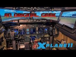 Videos Matching X Plane 11 Zibo Version 3 33d Kphx