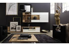 new design living room furniture. Delighful Design Modern Living Room Furniture Mento By Hlsta To New Design R