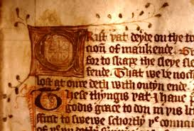 list of synonyms and antonyms of the word manuscript manuscript 9