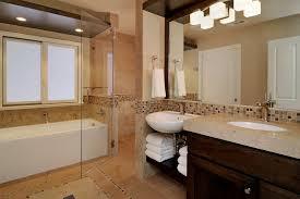 bathroom remodeling houston. Interesting Remodeling Creative Bathroom Remodeling Houston Tx Within Bathrooms Design Remodel And