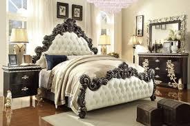 Master Bedroom Furniture King Master Bedroom Sets King