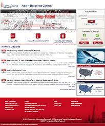 transamerica life insurance quotes 16 top 63 complaints and reviews about