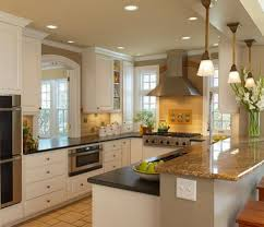 ... Large Size of Kitchen:what Is A Lazy Susan Cabinet Lg Range Hood Dual  Burner ...