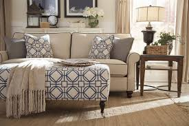 trisha yearwood furniture reviews. Trisha Yearwood Home Collection By Klaussner Tifton Traditional Power Hybrid Sofa Furniture Mart Colorado Reclining Denver Northern Inside Reviews
