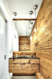 bathroom light sconces. Large Size Of Bathroom Lighting Sconce Rustic Lights Com L Log Cabin Light Sconces H