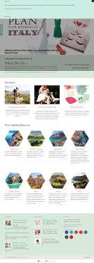Amoretti Designs Amoretti Competitors Revenue And Employees Owler Company