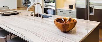 Kitchen Tops Granite Advanced Granite Solutions Maryland