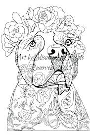 Pitbull Coloring Pages Pitbull Coloring Pages Printable Coloring