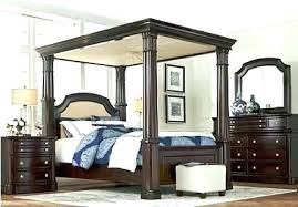 Queen Size Canopy Curtains Canopy Bed Frame Queen Queen Size Canopy ...