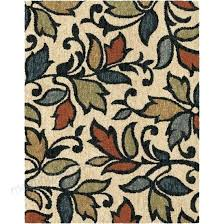 allen roth area rugs off white indoor nature area rug common 8 allen roth bestla allen roth area rugs