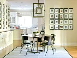 dining room frames. Fine Frames Surprising Dining Room Framed Art Contemporary Wall Frames Collage  Transitional With Wire Intended Dining Room Frames