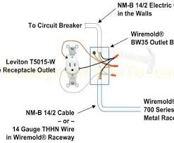 how to wire an electrical outlet 3 wires fantastic 2011 power how to wire an electrical outlet 3 wires perfect wiring diagram receptacle igenius me inside
