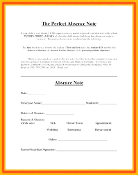 free emergency room doctors note hospital sick note meltfm co