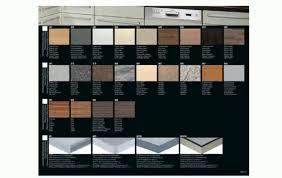 Küchenarbeitsplatten Bauhaus - Micheng.us - micheng.us