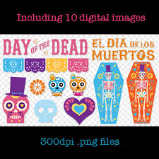 day of the dead essay halloween and day of the dead essays