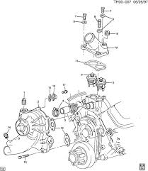 allison transmission 1000 series engine diagram and wiring diagram 2000 Series Allison Transmission Diagram showassembly furthermore 151595855833 besides allison at545 manual also allison transmission 3000 and 4000 wiring diagram in Allison 2000 Transmission Parts Breakdown