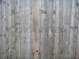horizontal wood fence texture. Horizontal Wood Fence Texture