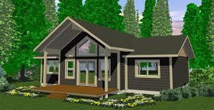 small house plans kits inspirational house plan amusing prefab tiny house kit for modern home design
