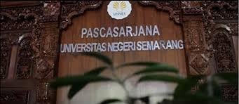 Kunci jawaban buku tematik tema 5 kelas 3 halaman 63 64 67 68 administrasi ngajar pengertian. Universitas Negeri Semarang Universitas Berwawasan Konservasi