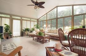 Image result for have a sunroom added to your home
