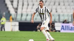 Watch Juventus v Fiorentina Live Stream