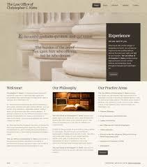 Prosite Web Design Dc Web Designer Baltimore Seo Expert Freelancer Portfolio