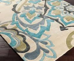 12 x rug brilliant 8 creative designs area rugs 11 pertaining to 15 with