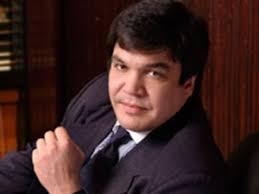 Falleció la tarde de este jueves el licenciado Julio César Estrella Pérez, ... - Julio%2520Cesar%2520Estrella%2520Perezarc