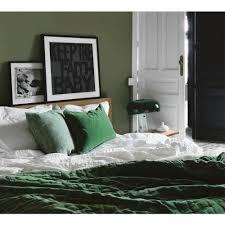 bedding set stunning luxury velvet bedding silver grey luxury duvet quilt cover bedding bed intrigue