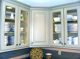 lovely glass inserts for cabinet doors frosted amazing kitchen cabinet doors with glass fronts frosted glass