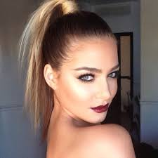 need help achieving the perfect makeup look