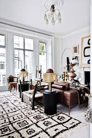 Afrocentric Living Room The 25 Best African Living Rooms Ideas On Pinterest African