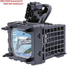sony tv lamp replacement instructions. kds-60a3000 kds60a3000 xl-5200 xl5200 replacement sony tv lamp tv instructions