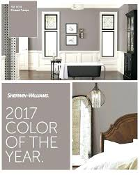 gray home office. Home Office Paint Color Ideas Bedroom Best Colors On Grey Gray