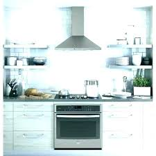 built in microwaves microwave contemporary oven hoods throughout range amazing home depot hood microwave kitchen