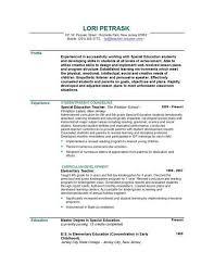 Unique Resume Critique Service Free Adornment Resume Ideas