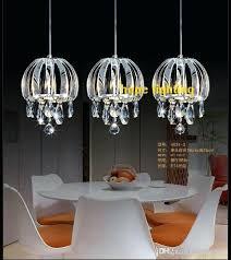 modern pendant lamp crystal kitchen pendant lighting contemporary contemporary pendant lighting contemporary pendant lighting uk
