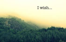 i wish iwish i wish ubuntufm