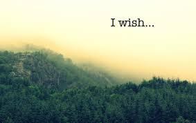 i wish iwish i wish ubuntufm