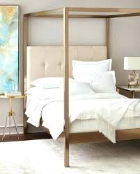maison canopy bed – m1a.co
