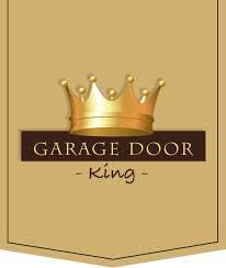 king garage doorGarage Door King  Expert Garage Doors Company based in