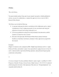read application essay