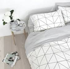 white and grey bedroom tumblr. Unique Bedroom Hey Lovies  Decided To Make A Side Blog For Beautiful Room Goals That I  Will Probably Never Achieve In My Lifetime Enjoy Inside White And Grey Bedroom Tumblr O