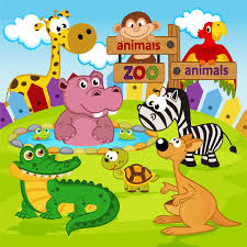zoo wallpaper. Brilliant Zoo Zoo Animals Intended Wallpaper N